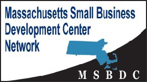 MSBDC Southeast Office
