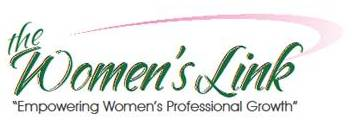 Featured at The Women's Link