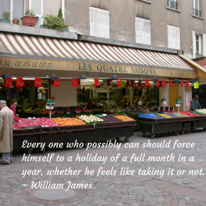 month-vacation-quote-william-james