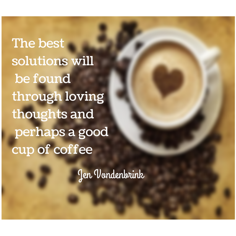 solutions-love-coffee-Vondenbrink