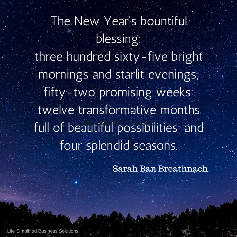 new-years-blessing-sarah-ban-breathnach